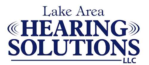 Lake Area Hearing Solutions